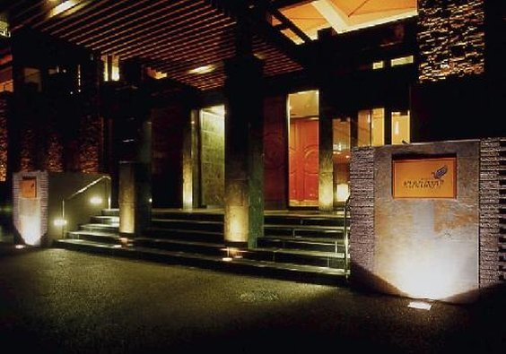 Kaze no terrace kukuna updated 2018 inn reviews price for Terrace japanese show