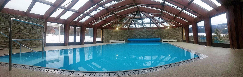 Alfa Resort