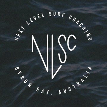 Next Level Surf Coaching