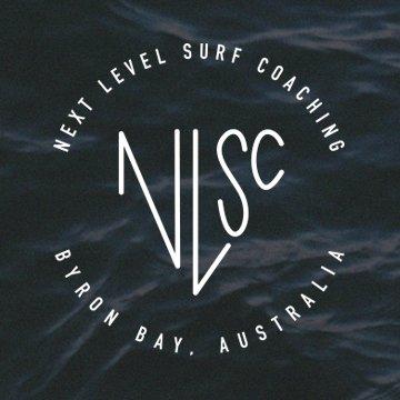 Next Level Surf Coaching