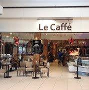 LE CAFFE