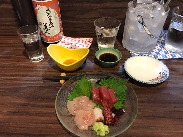 黒糖焼酎おすすめ人気ランキングTOP3・口コミ・種類と選び方