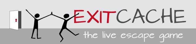 Exitcache
