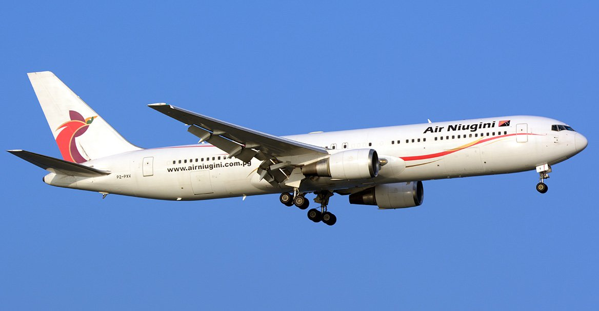 plane photo PX