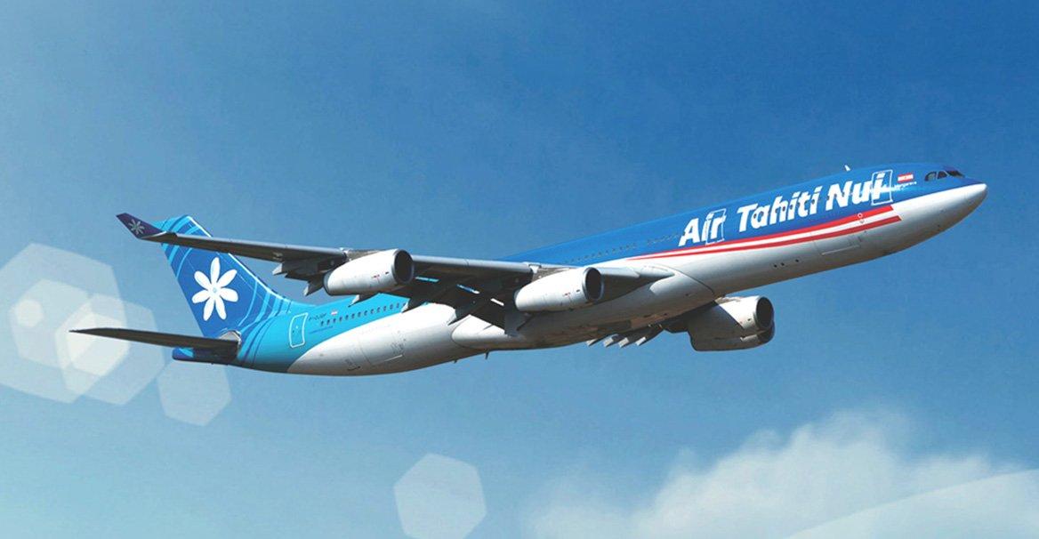 plane photo TN
