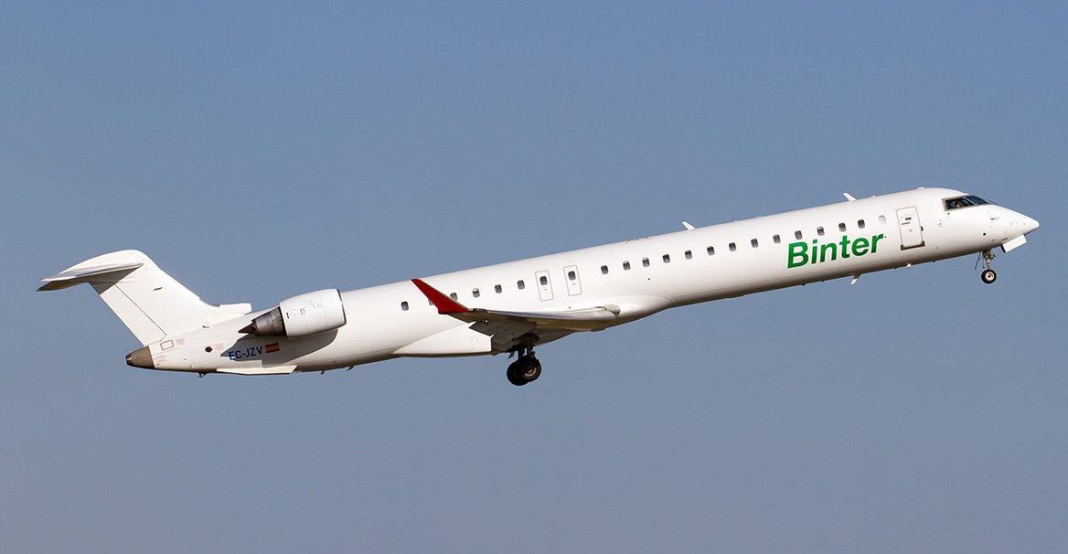 plane photo NT