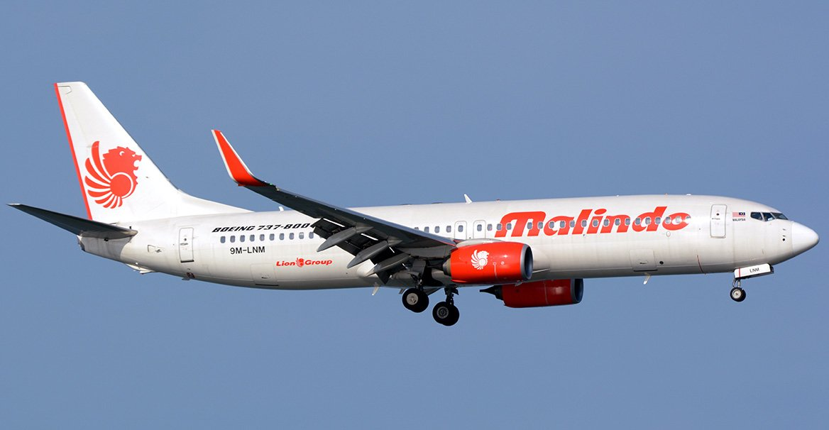 Image result for Malindo