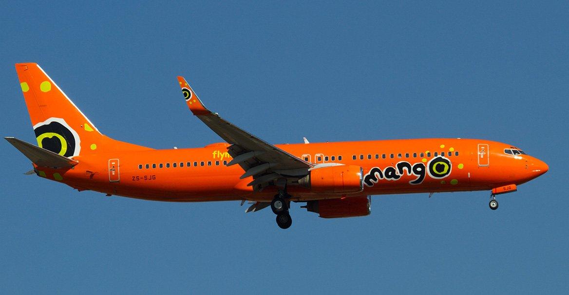 plane photo JE