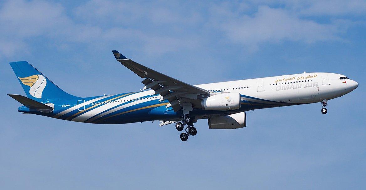 plane photo WY