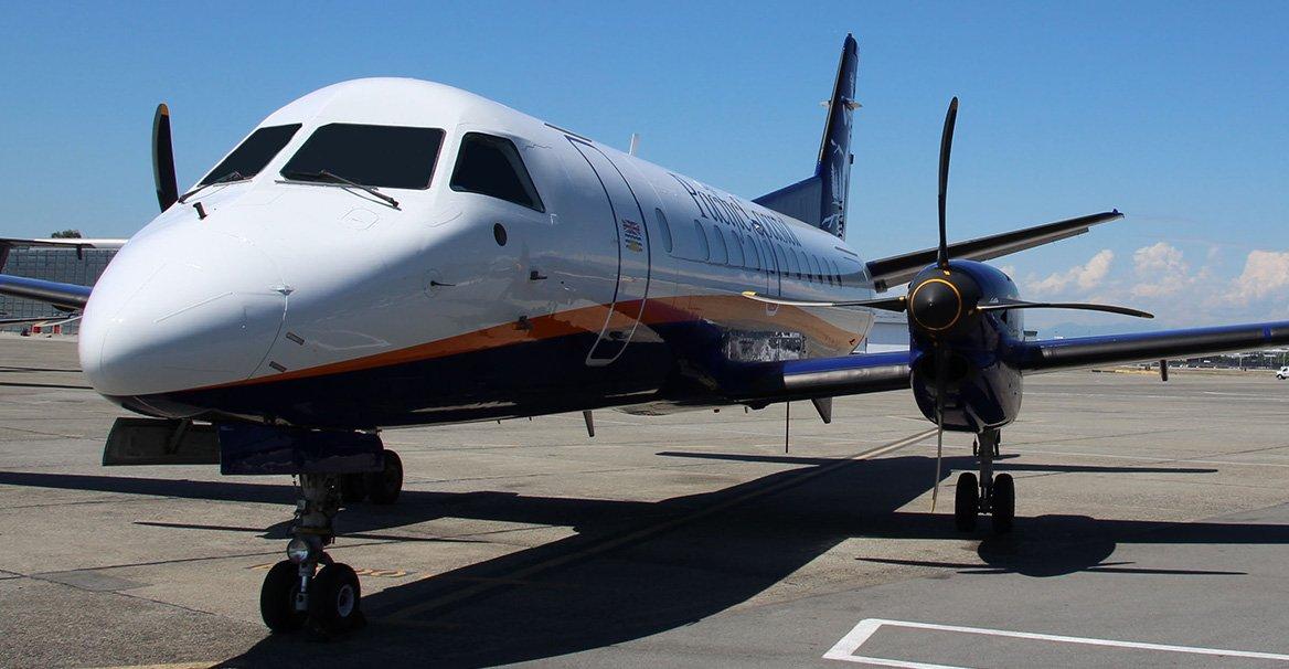 plane photo 8P