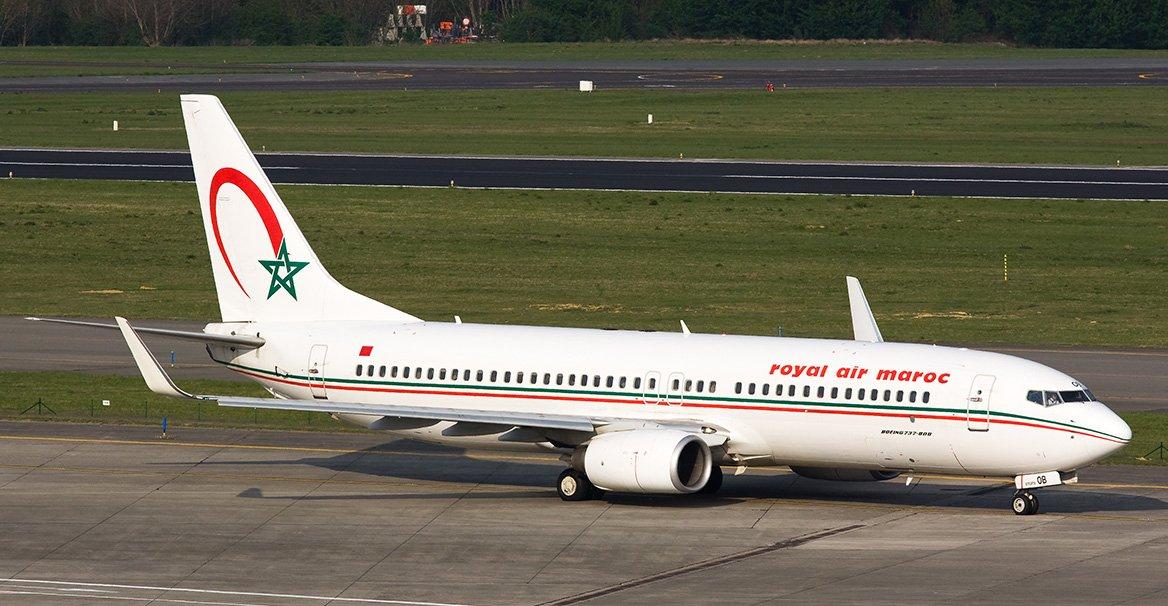 plane photo AT