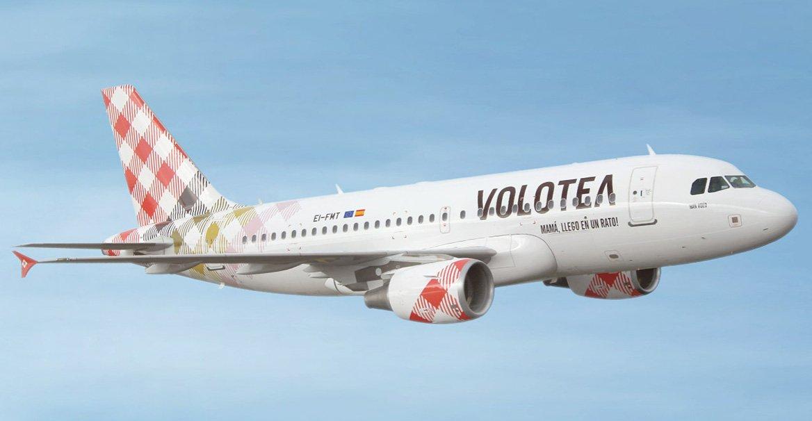 plane photo V7
