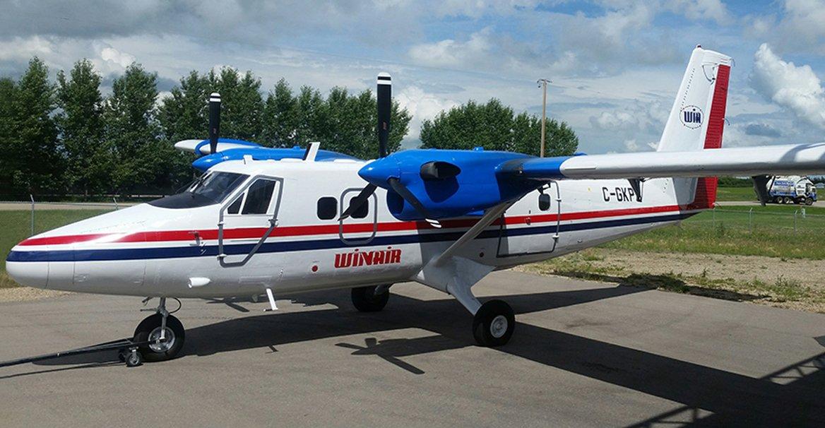 plane photo WM