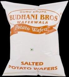 Budhani Waferwala