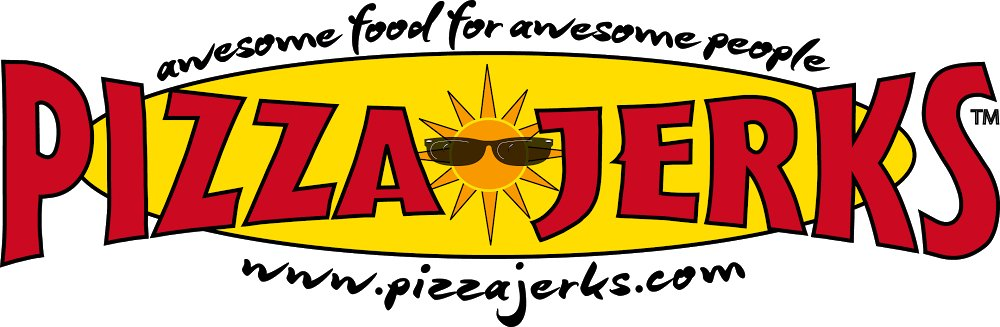 Awesome food for awesome people!