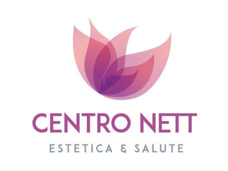 Centro Nett - Estetica & Salute