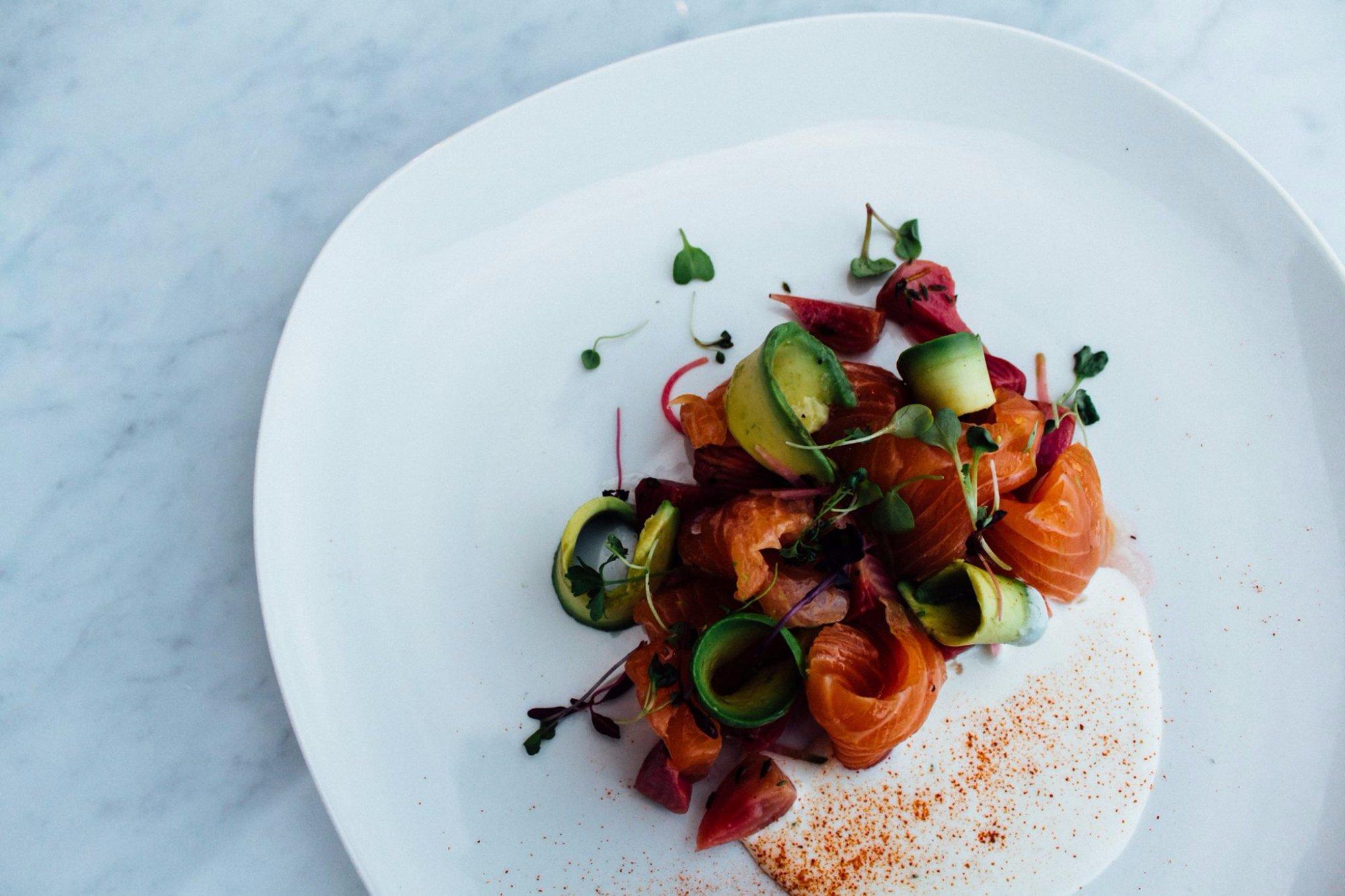 The 10 Best Restaurants Near W Scottsdale - TripAdvisor