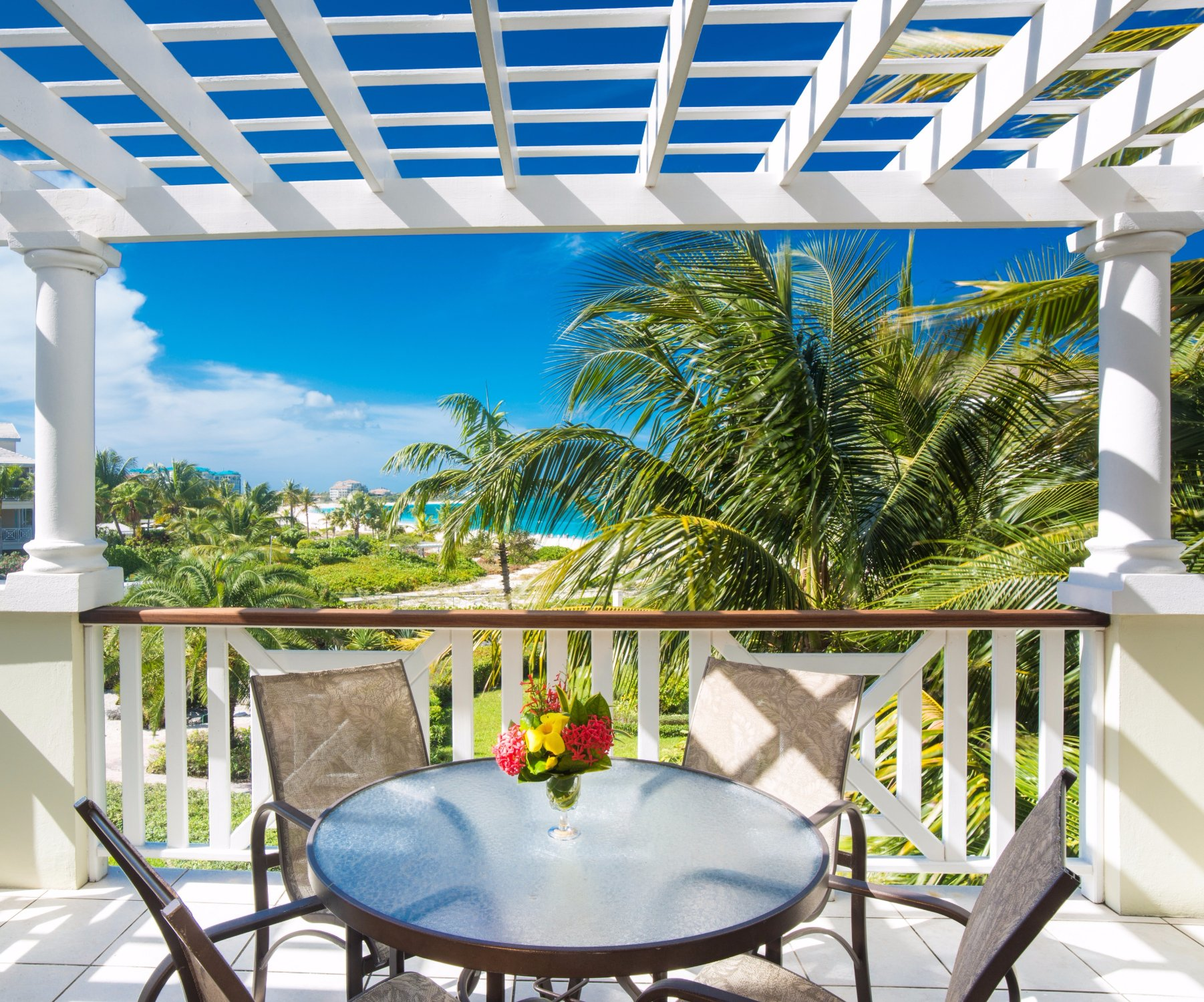 Royal West Indies Resort - UPDATED 2017 Reviews & Price Comparison ...