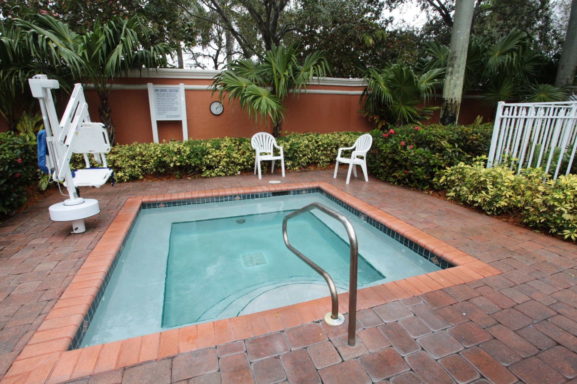 Mizner Place At Weston Town Center Fl 2018 Hotel Review