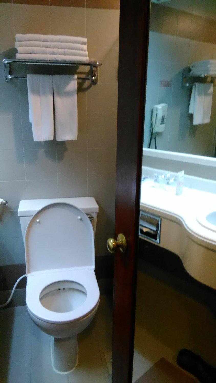 hotel shangri la kota kinabalu updated 2017 prices reviews sabah tripadvisor