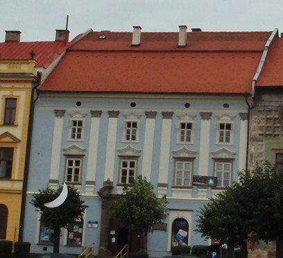 Mariasila Palace