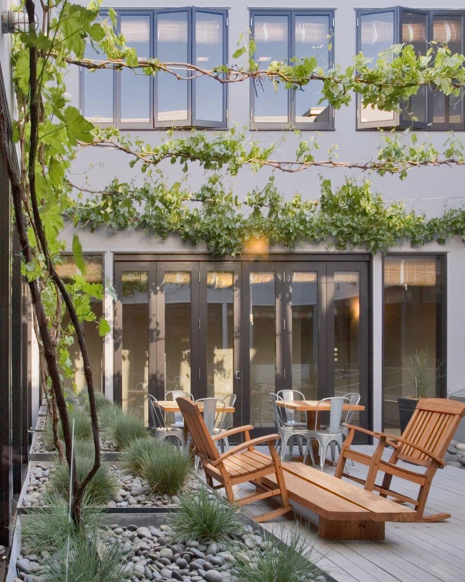 farmhouse inn updated 2017 prices u0026 hotel reviews forestville