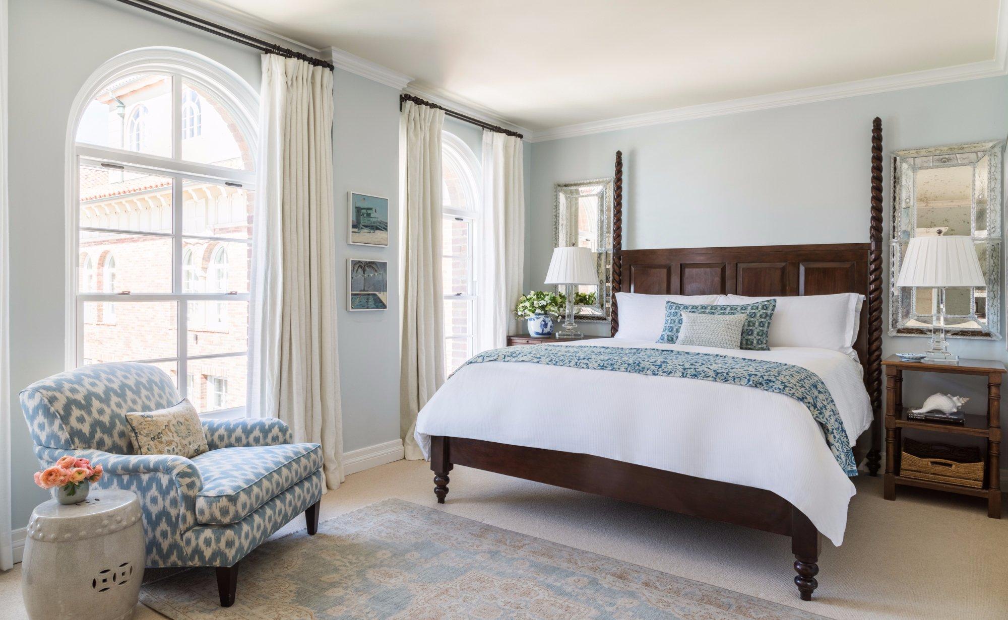 Casa Del Mar From 547 Updated 2017 Hotel Reviews Santa