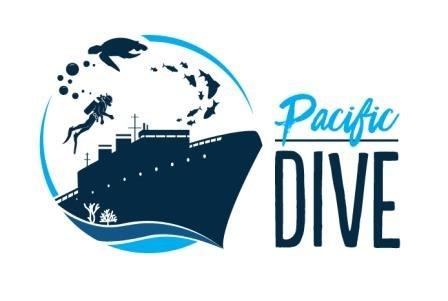 Pacific Dive