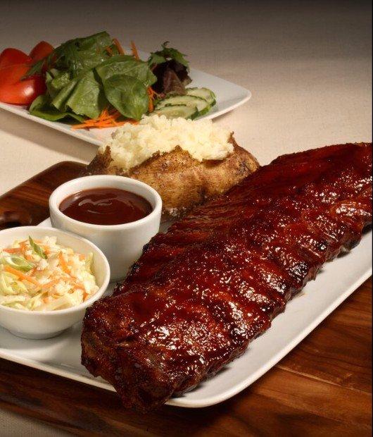 The Patio, Orland Park   7830 W 159th St   Menu, Prices U0026 Restaurant  Reviews   TripAdvisor