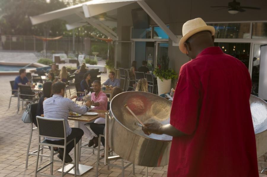 The 10 Best Restaurants Near Rosen Centre Hotel TripAdvisor