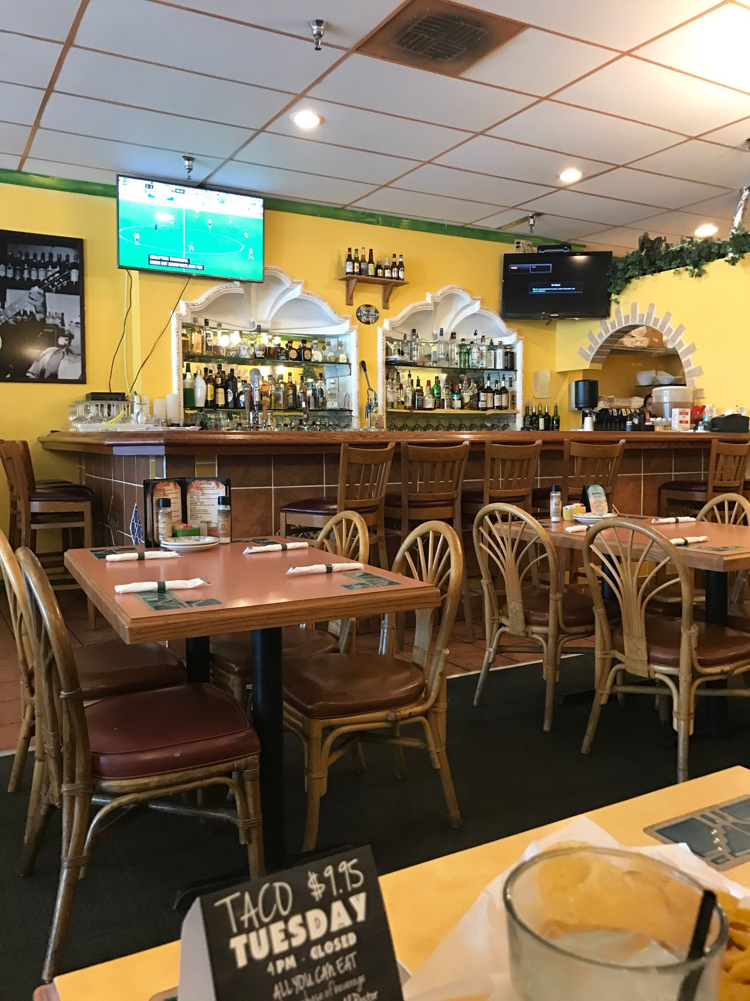 azteca d u0027oro winter haven menu prices u0026 restaurant reviews