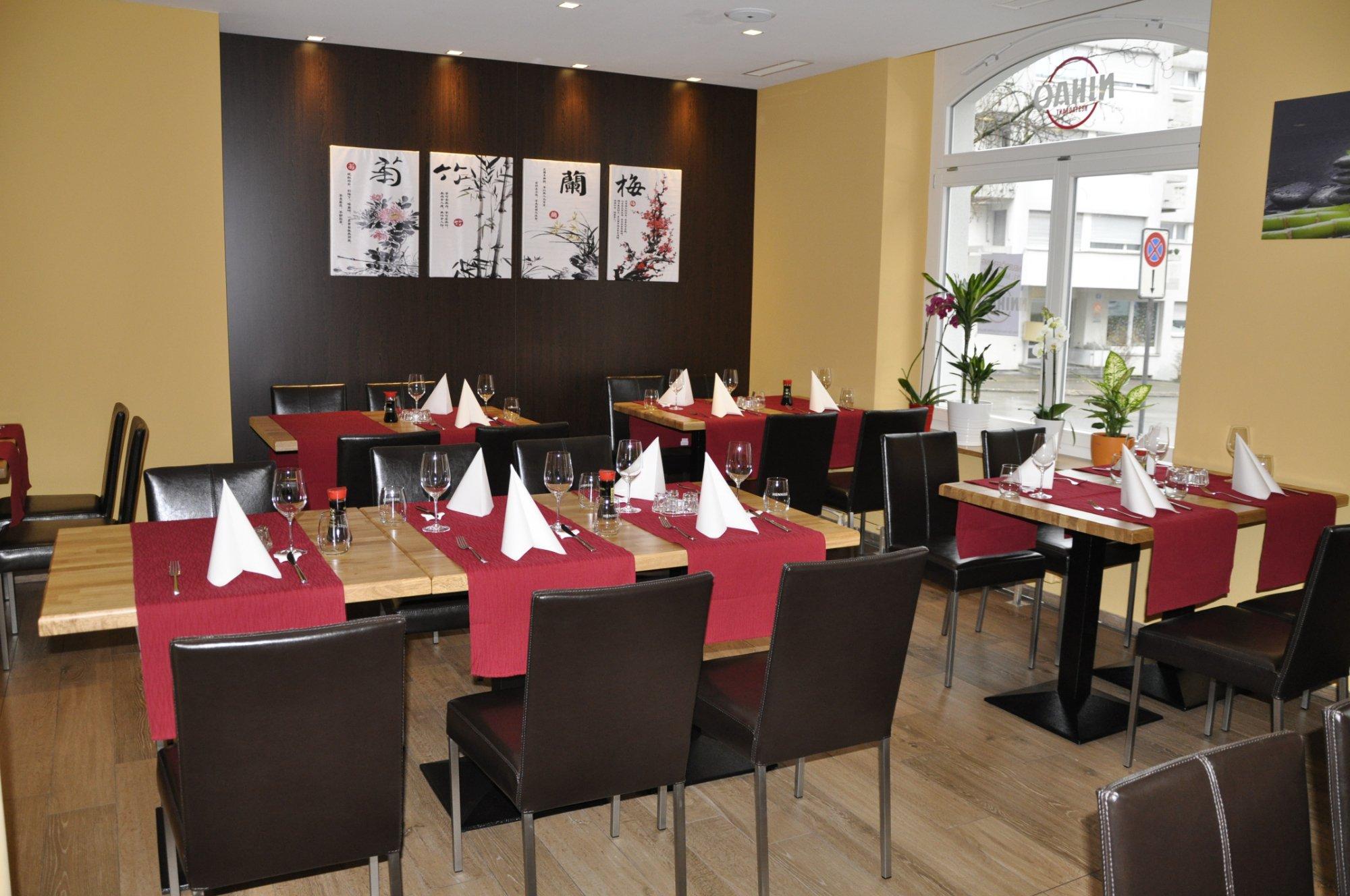 Top 6 Chinese food in Dubendorf, Canton of Zurich, Switzerland