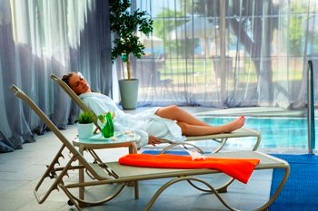 Planet Spa Louis Imperial Beach