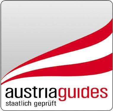 Bader Alexander Austria Guides