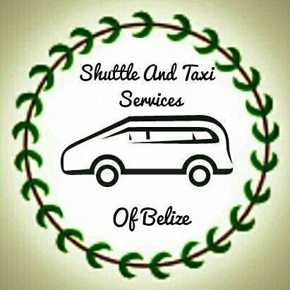 Shuttle and Taxi Services of Belize