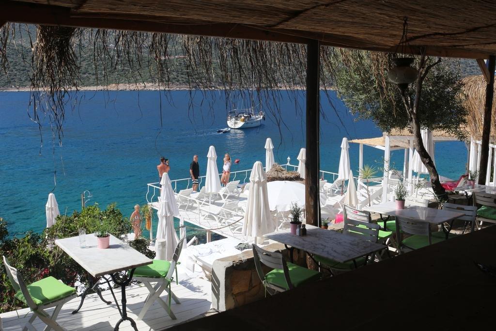 Club Capa Hotel