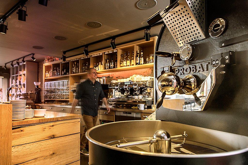 kaffeehaus zu den dreiherzen einsiedeln omd men om