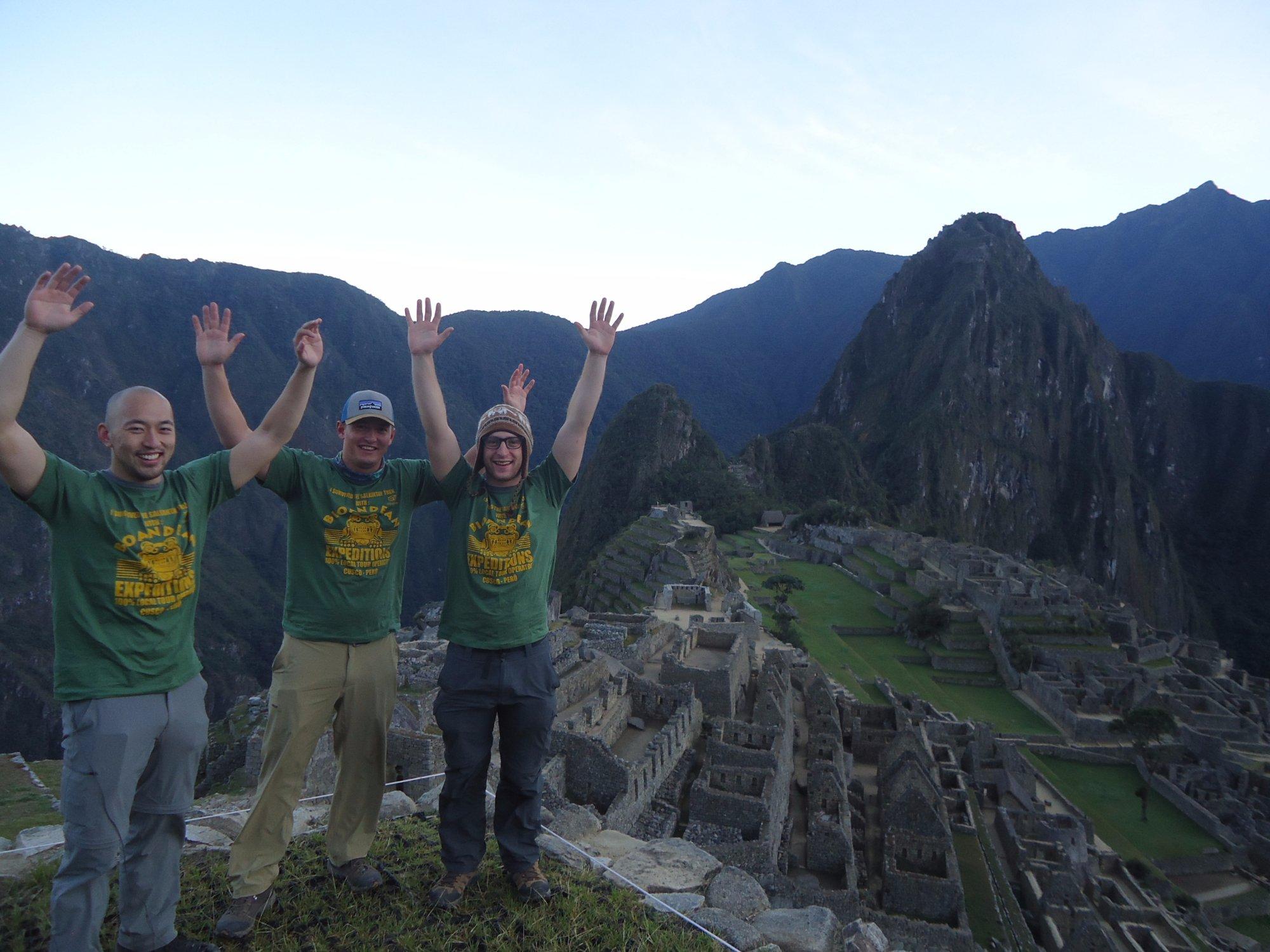 Explore the amazon jungle peru trip advisors - All Photos 249