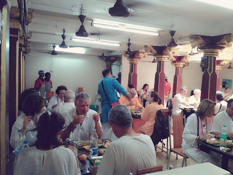 The 10 Best Restaurants Near Thanjavur Junction Station - TripAdvisor