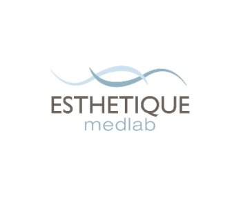 Esthetique Med Lab