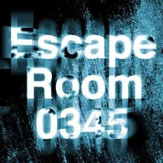 Escape Room 0345