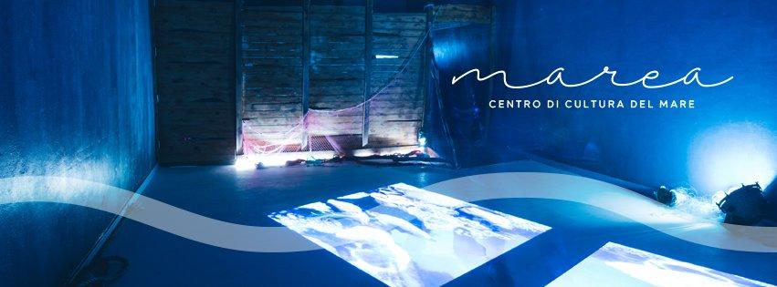 Marea - Centro di Cultura del Mare