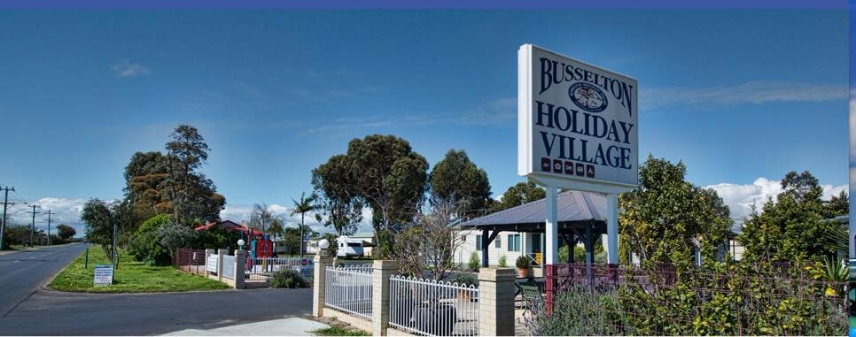 Busselton Holiday Village