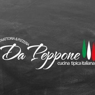 Trattoria&Pizzeria Da Peppone