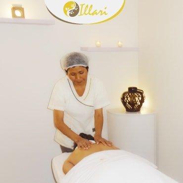 Illari Medicina Antienvejecimiento y Terapias Integrativas