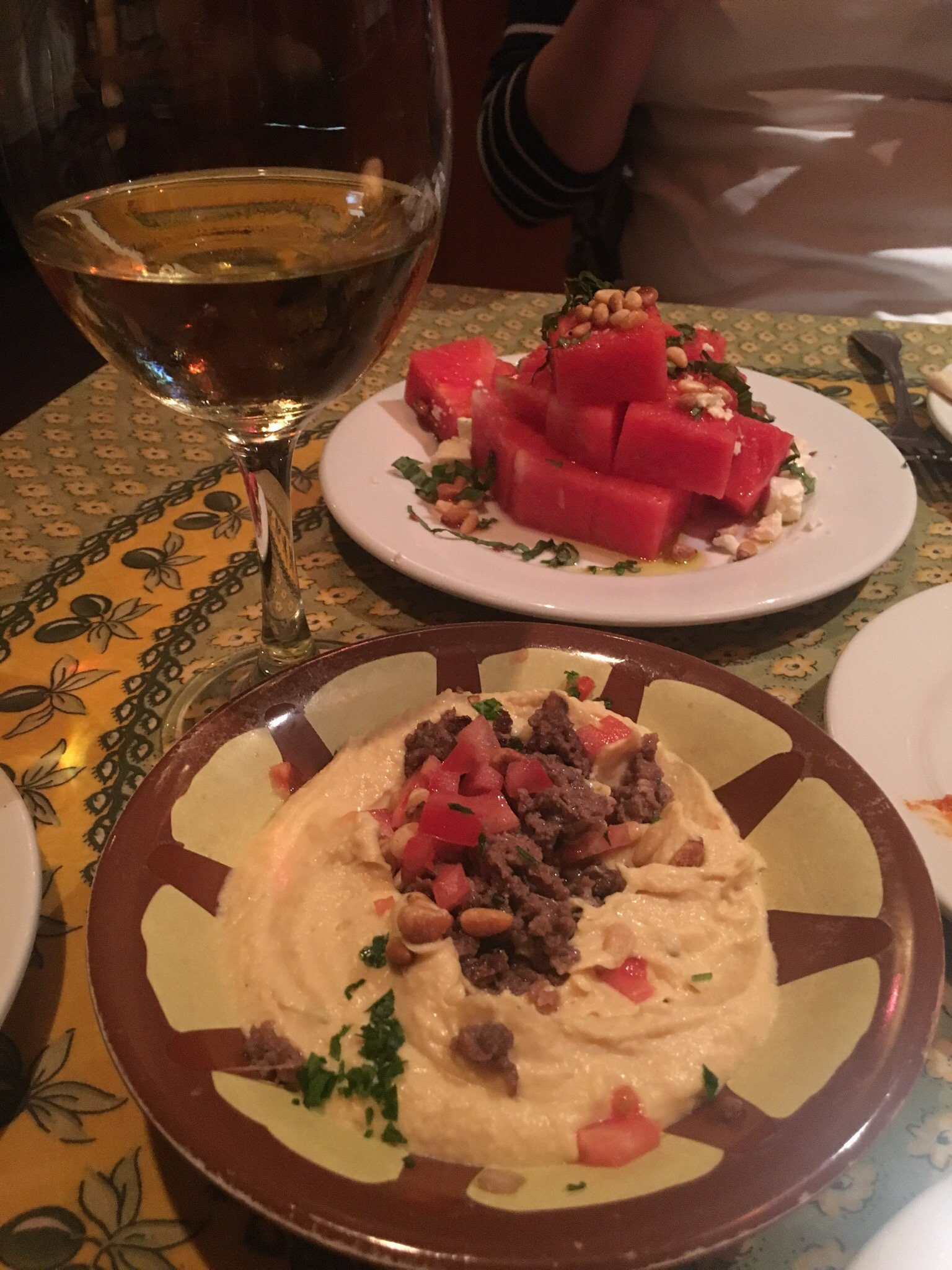 popular restaurants in california tripadvisor