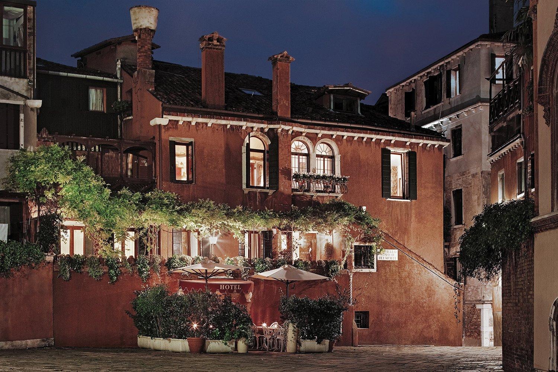 Hotel Locanda Fiorita