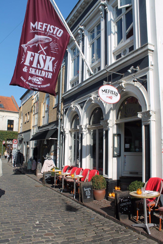 e3fd908fa De 10 bedste restauranter i Århus - TripAdvisor