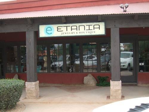 Etania Gems & Jewelry