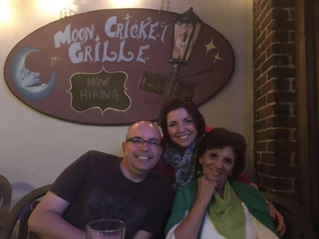 moon cricket grille winter garden menu prices u0026 restaurant